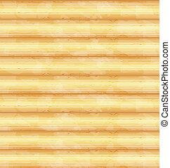 Una textura de madera marrón sin fondo