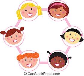 Unidad: Grupo de mujeres multicultivas