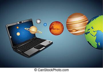 Universo técnico