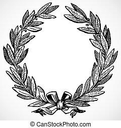 Vapor de oliva