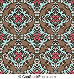 vector abstracto textured fondo