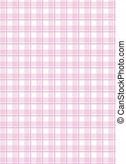 Vector rosado antecedentes