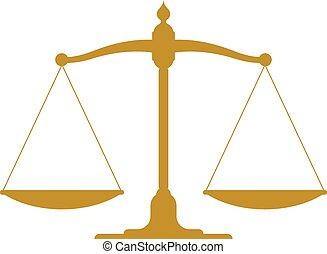 vendimia, escala, balance