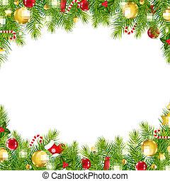 vendimia, frontera, navidad