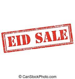Venta de Eid