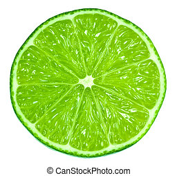 verde, cales