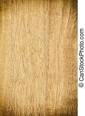 Vieja textura de escritorio de madera de escritorio de escritorio de madera