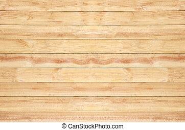Vieja textura de madera de palés.