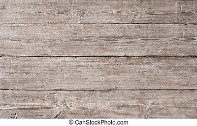 viejo, de madera, luz, grano de madera, tabla, plano de fondo, fibra, rayado, tablón, textura