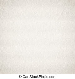 viejo, plantilla, textura, papel, plano de fondo, blanco, o
