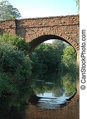 Viejo puente