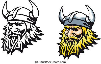 Viking antiguo