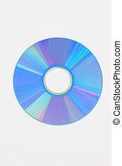 virus, disco, libre, cd
