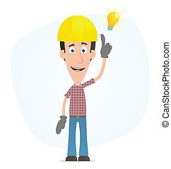 visited, constructor, idea