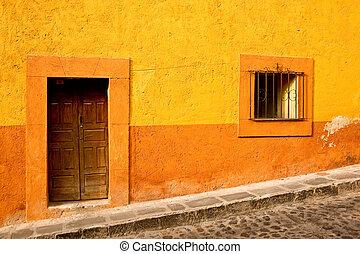 Vivid México