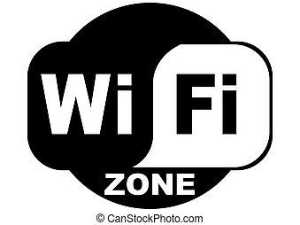 wifi, libre, internet