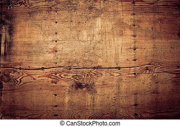 woodgrain, textura, xxl